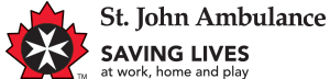 St. John Ambulance - Alberta